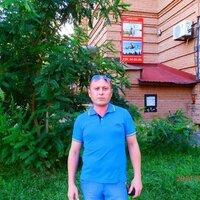 Марат, 41 год, Телец, Оренбург
