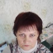 Алина 56 Усть-Каменогорск
