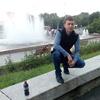 Алексей, 30, г.Лохвица