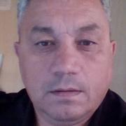 Начать знакомство с пользователем Леонид 57 лет (Рак) в Судже