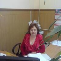 Анна, 54 года, Водолей, Нижний Новгород