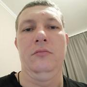 Дмитрий 40 Донецк