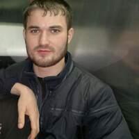 Аслан, 31 год, Козерог, Грозный