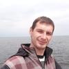 Владимер, 30, г.Киев