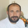 Михаил, 34, г.Свалява
