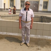 Александр Гавриилович 61 Борзя