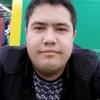 Sherzod, 33, г.Ташкент