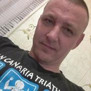 Сергей 38 Счастье