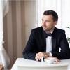 Andreas, 35, Кіровськ