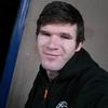 Best name ever, 20, г.Николаев