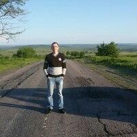 юрий, 39 лет, Стрелец, Шахтерск