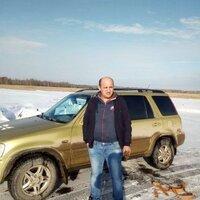 манучар, 44 года, Весы, Екатеринбург