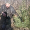 Сергій, 23, г.Каменец-Подольский