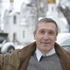 Николай, 52, г.Раменское