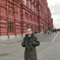 Igor, 20 лет, Водолей, Москва