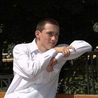 Павел, 28 лет, Овен, Воронеж