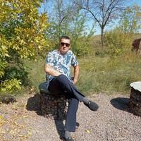 Oleg, 48 лет, Скорпион, Воронеж