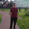 Semen, 30, Dalnegorsk
