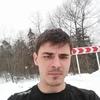 Leonid, 35, Lazo