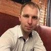Denis, 34, Malakhovka