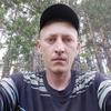 Andrey, 35, Rezh