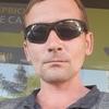 Виктор, 37, г.Одесса
