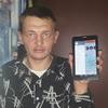 дмитриц, 32, г.Смоленск