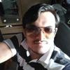 Abdul salam, 29, г.Амритсар