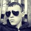 Дімон, 18, г.Львов