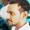 sanjay, 25, г.Дели