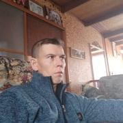 Кирилл 35 Москва