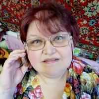 Елена, 60 лет, Близнецы, Ростов-на-Дону