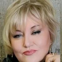 Валентина, 60 лет, Близнецы, Воронеж