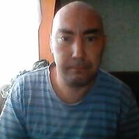 цыганов, 23 года, Скорпион, Троицк