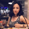 Шахи Аминова, 27, г.Санкт-Петербург