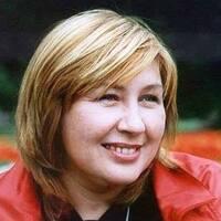 Татьяна, 22 года, Козерог, Томск