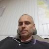 Саша, 37, г.Черкассы