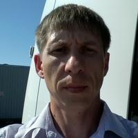 aleks, 46 лет, Дева, Санкт-Петербург
