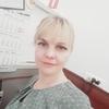 Оксана Сизинцева, 40, г.Томск