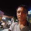 Камбар Сейдахмет, 36, г.Шымкент