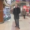 Дмитрий, 42, г.Саки