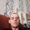 Mihail, 30, Karasuk