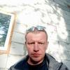 Sergey, 35, Kamensk-Uralsky
