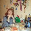 Ирина, 48, г.Златоуст