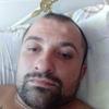 Юрій, 30, г.Барселус