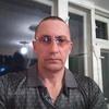 Александр, 46, г.Мирный (Архангельская обл.)