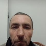 Анатолий 44 Золочев