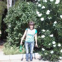 BAGIRA  PANTERA, 53 года, Рак, Волгоград