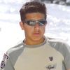 ISRAILY, 25, г.Хайфа