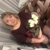 Lana, 40, г.Винница